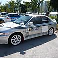 Motor_sports_festival_2013_3