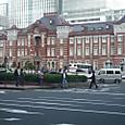 東京新駅舎3