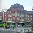 東京新駅舎2