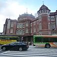 東京新駅舎5