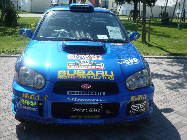 Motor_sports_festival_2013_2