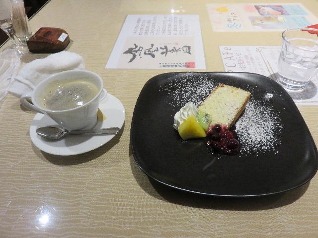 06loop_cafe_restran_jpgtmp
