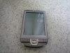 Hp_ipaq_112_classic_handheld_2