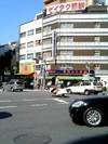 Jigemori