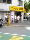 Jirou_mae